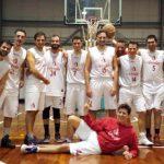 Basket Mercato: Diego Giacchetti vicino alla firma in B1 – Intervista completa