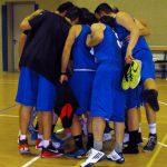 Playoff Promozione: Spaturno Pesaro – P73 Conero Basket Ancona – FOTO