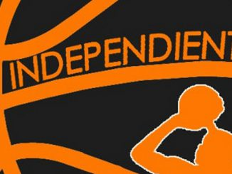 independiente-macerata