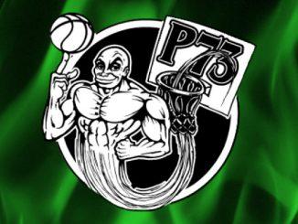 p73-green