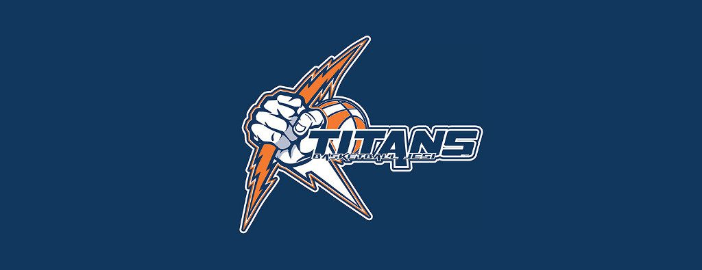 titans-basket-jesi