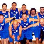 Promozione: Fusione P73-Dinamo, intervista a Giuseppe Taddeo