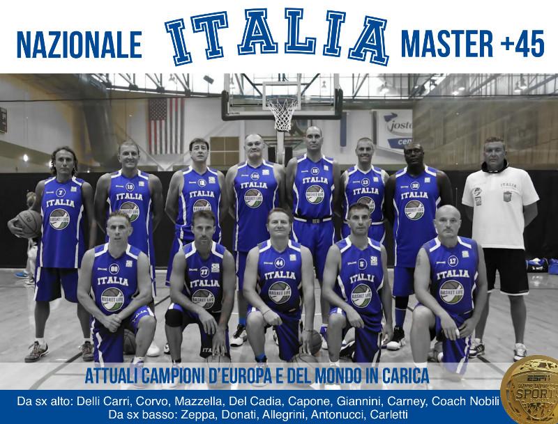 italia-nazionale-master-45