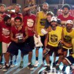 Torneo Basket Time Ancona: Intervista a Paolo Filippetti