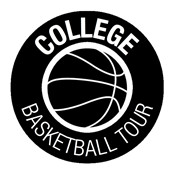 college-basketball-tour