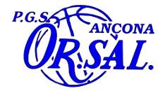 logo-pgs-orsal