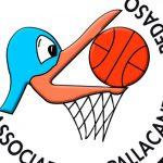 Serie C: Icubed Pedaso domani ad Osimo contro gli ex Domesi, Carletti e Conti