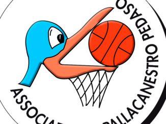 pallacanestro-pedaso