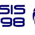 Playoff Serie D: l'Aesis si aggiudica nettamente gara uno contro Macerata