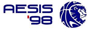 aesis-98