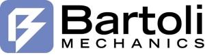 bartoli-mechanics
