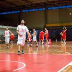 Il Basket Tolentino presenta l'assetto societario 2016/2017