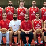 Serie C: La Nuova Simonelli Tolentino superata in casa dal Pisaurum Pesaro