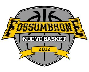 nuovo-basket-fossombrone