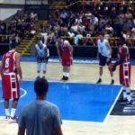 Olimpia Milano – Fortitudo Bologna 87-61