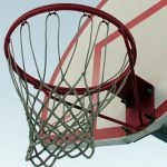 Video Promo P73 Conero Basket