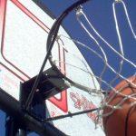 Serie D: il Marotta Basket supera con merito il Basket Fanum