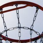 Serie D: dopo quasi venti anni capitan Vignoli lascia il Montemarciano Basket