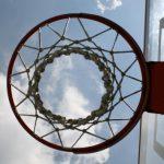 Serie D: la Vis Castelfidardo è pronta per affrontare il Basket Montecchio