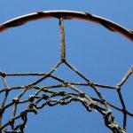 Serie C femminile: netta vittoria dell'Olimpia Pesaro a Matelica