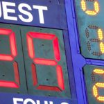 Serie D: il preview di Ascoli Basket vs Basket Maceratese