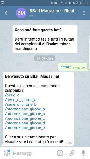 bballmagazine_bot