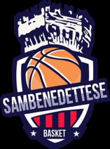 logo-sambenedettese-basket