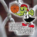Serie C: La Robur Falconara all'esordio casalingo