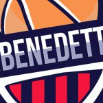 Serie C: top player alla Sambenedettese Basket!!!