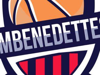 sambenedettese-basket-header