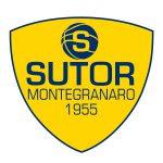 Serie C: il video post rinnovo di Lupetti con la Sutor Montegranaro
