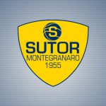 Serie C: play of the match S.S. Sutor Montegranaro vs Robur Falconara (Luca Rossi)