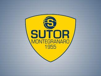 sutor-basket-montegranaro
