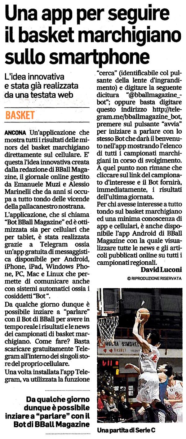 articolo-bball-magazine-corriere-adriatico-20161125