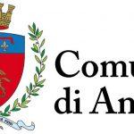 Anna Ferracuti e il Comune di Ancona: Ultimi aggiornamenti