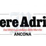 BBall Magazine sul Corriere Adriatico!