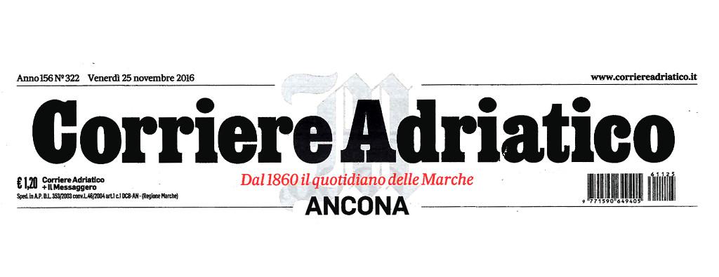 corriere-adriatico
