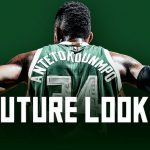 NBA: Milwaukee Bucks Mannequin Challenge