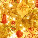 Speciale: Regali di Natale per appassionati di basket