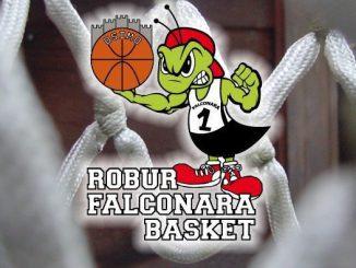 robur-falconara-basket