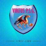Serie C silver: sarà B-CHEM il nuovo main sponsor della Virtus Porto San Giorgio