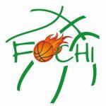 Serie D: debutto vincente per l'Asd Fochi Pollenza contro i Bad Boys Fabriano (con video)