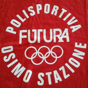 logo-futura-osimo