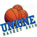 Prima Divisione AN: due punti importanti dell'Unione Basket San Marcello contro il Campetto Ancona