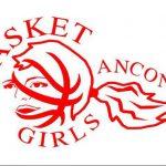 Serie C femminile: Ancona supera nettamente Senigallia