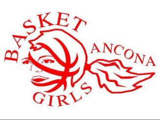 basket-girls-ancona