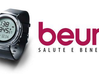 beurer-pm25