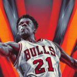 NBA: Jimmy Butler sulle orme di Michael Jordan