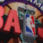 VIDEOGIOCHI: Il ritorno di NBA Jam!