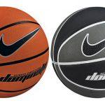 Serie D: quinta consecutiva per il Basket Auximum Osimo